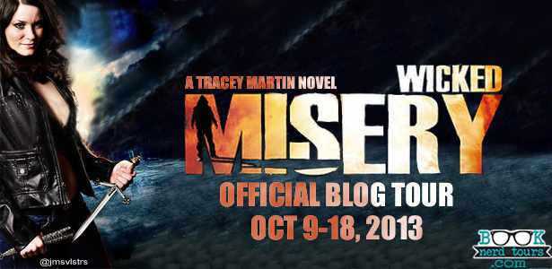Wicked_Misery_Tour_Banner