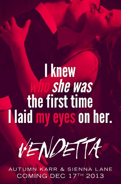 Vendetta_Teaser4