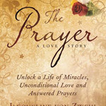 VBT The Prayer Book Cover Banner copy