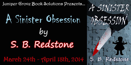Sinister Obsession Banner photo A-Sinister-Obsession-Banner.jpg