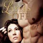 Layers-Off-682x1024