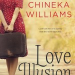 love illusion chineka williams