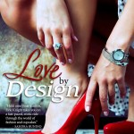 Love+by+Design