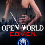 Cover_Open World – C.O.V.E.N