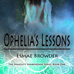 VBT Ophelia's Lessons Book Cover Banners copy