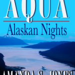 aqua-alaskan-nights-225x300
