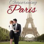 Chaperoning_Paris_Final_1_SMALL_2_(3)