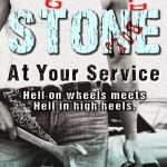 Cover_Stone3